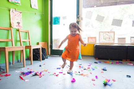 Course Image Sala Virtual dos Gestores da Educação Infantil